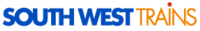 File:200px-South West Trains logo.png