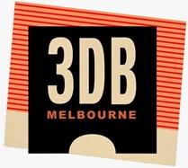 3DB-70s