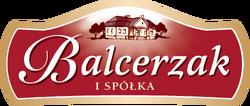 Balcerzak logo