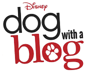 Dog with a Blog Logo