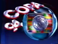 Globocopa94versão1