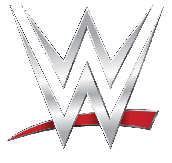 Image result for wwe logo