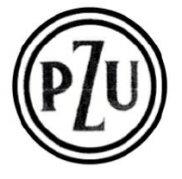 PZU1952