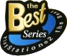 The Best (2002)