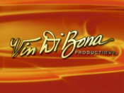 Vin Di Bona Productions 2008