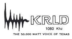 1080-KRLD