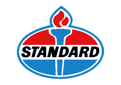 File:Business-ascensions standard-oil.jpg