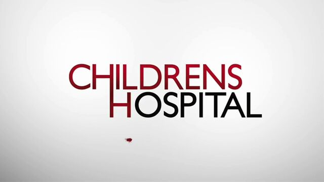 File:Childrens Hospital title card.jpg