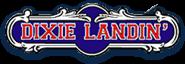 Dixielandin-logo