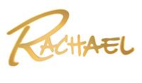 Rachael Ray Show logo