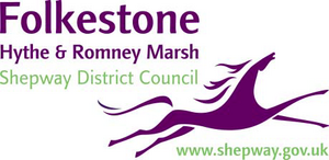 Shepway District Council
