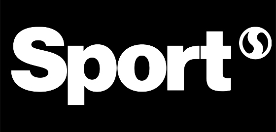 File:Sport-Magazine-logo-560x258.jpg