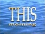 Thismorning1989-01