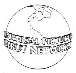 Universal o