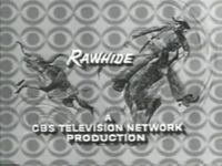 Cbs-television-1961 rawhide