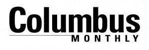 Columbus Monthly logo
