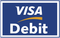 Early00svusadebit