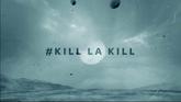 KilllaKillToonami2016