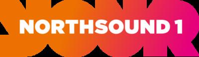 Northsound 1 logo 2015