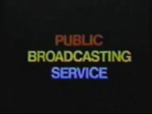 PBS 1970