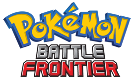 Pokemon season9 logo