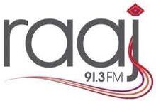 RAAJ FM (2012)