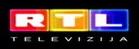 File:RTL Televizija (former).jpg