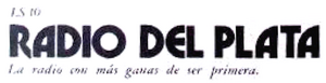 RadioDelPlata1974