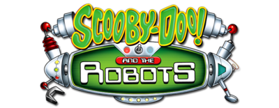 Scooby-doo-and-the-robots-5337f84c02fbd