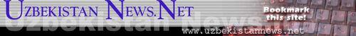 Uzbekistan News.Net 1999