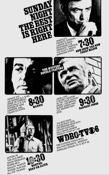 1973-09-wdbo-cbs-sunday-night