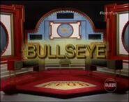 Bullseye '92 pilot