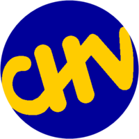 Chilevision 1998 NoEffect