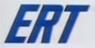 ERT 1987