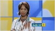 ITV1TrishaGoddard22002