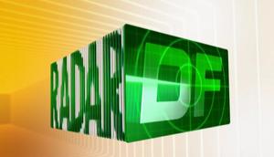 Radar DF 2013