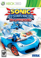 Sonic-and-all-stars-racing-transformed-xbox-360-boxart