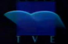 TVE LOGO (1996)