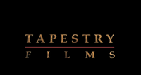 Tapestry films logo 3