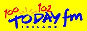 Today FM 2001