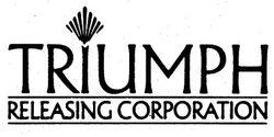 Triumph-releasing-corporation-73731350