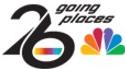 File:WGBA 2004.png
