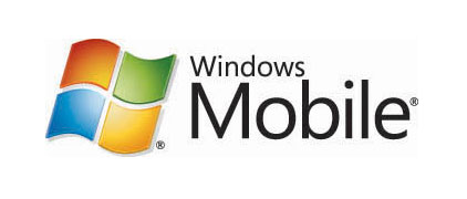 File:Windows mobile logo.jpg