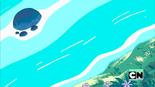 Yoursday New Episode bug (Folded)