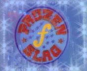 --File-Prijzenslag(1989).jpg-center-300px--