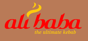Ali Baba 8th logo 30 November 2012-