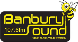 Banbury Sound 2009