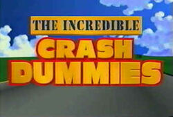 Crashdummiestitle