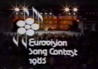 Eurovisione0320242