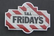 Fridays3dlogo